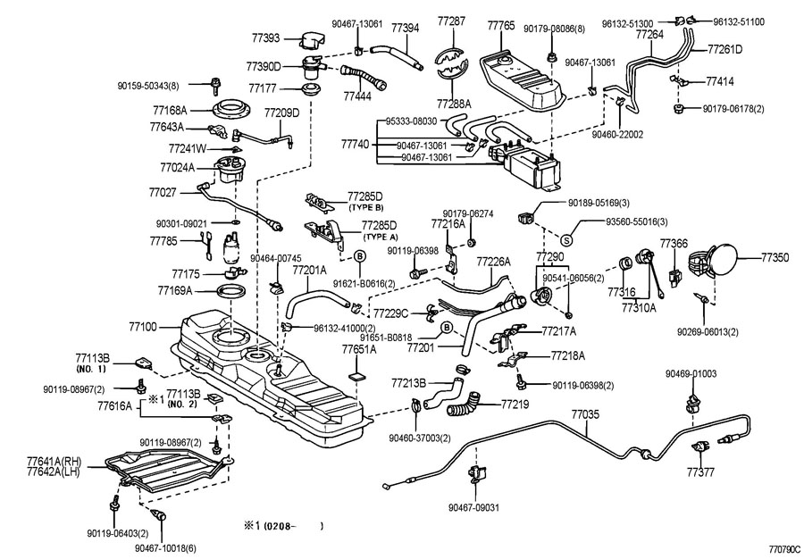 Search moreover Engine Wiring Diagram Toyota 85 Mr2 moreover 87 Toyota 22ret Turbo Engine Diagram besides Jd Cd in addition 86 Toyota Camry Fuel Filter. on 88 toyota mr2 fuel system
