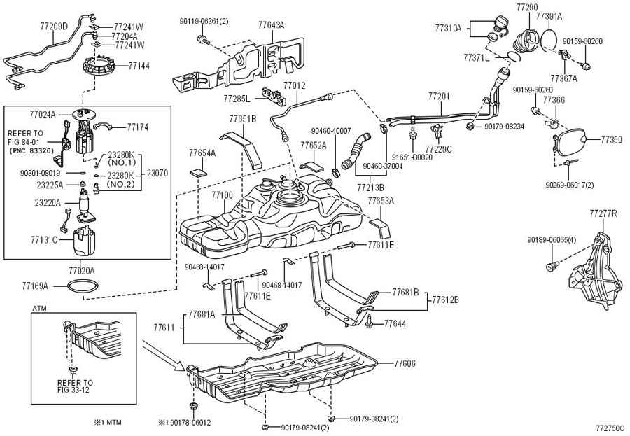 mazda 626 coolant flow diagram  mazda  free engine image