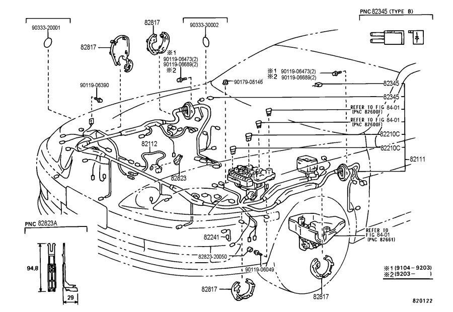 Diagram  Ford Xa Wiring Diagram Full Version Hd Quality