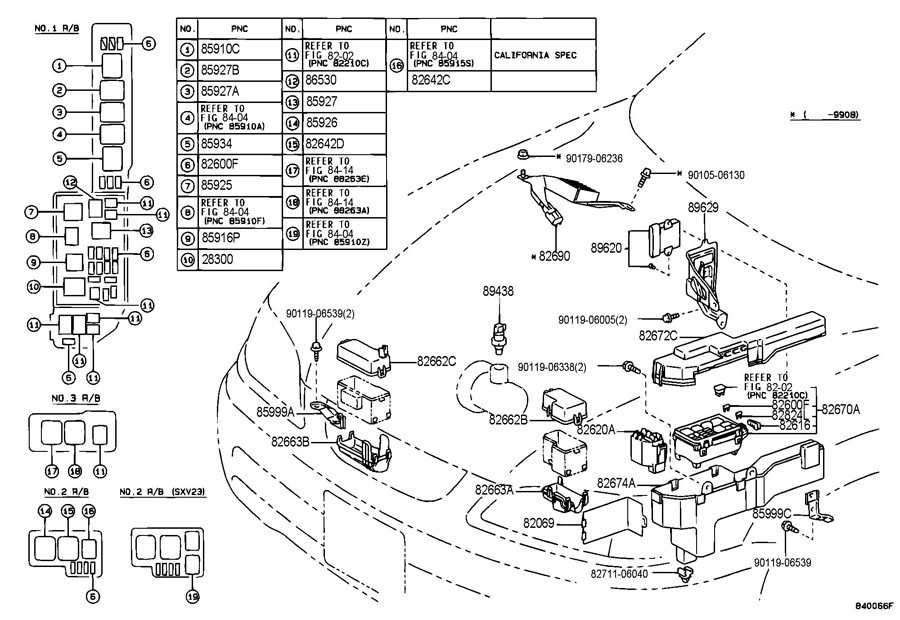 toyota 3sgte wiring diagram mr2 wiring diagram wiring