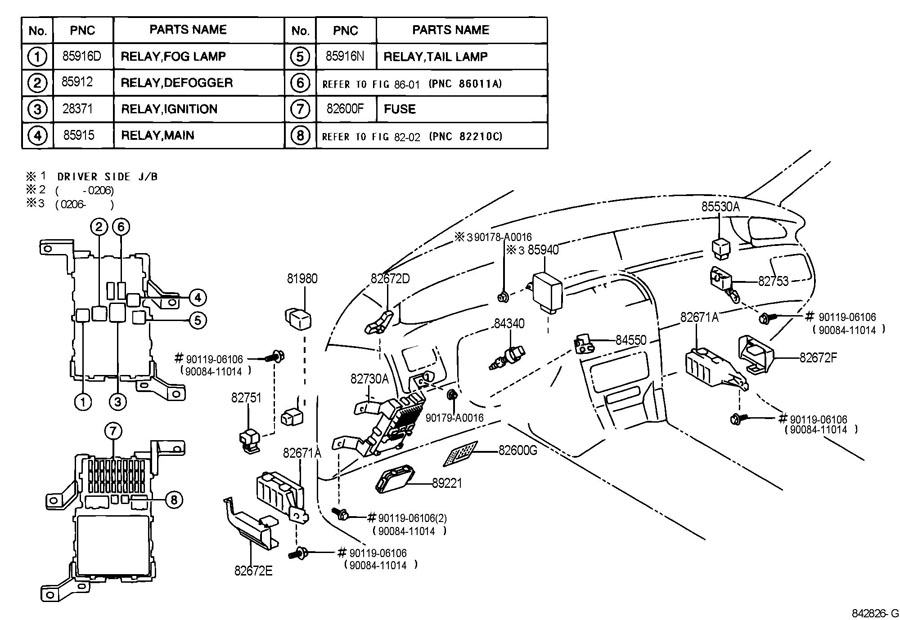 1990 toyota camry engine diagram  toyota  auto wiring diagram