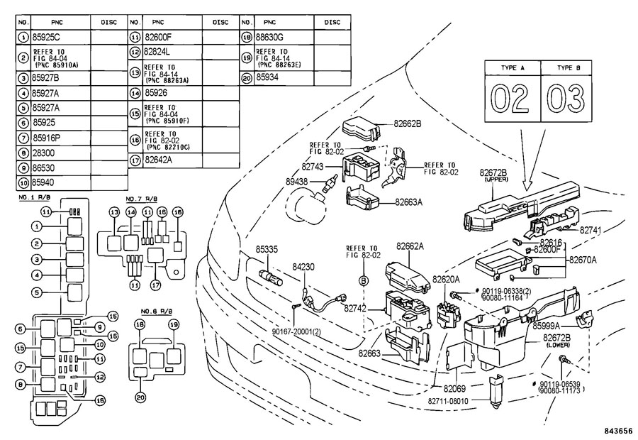 dome light wiring diagram for 2002 honda accord  dome  get