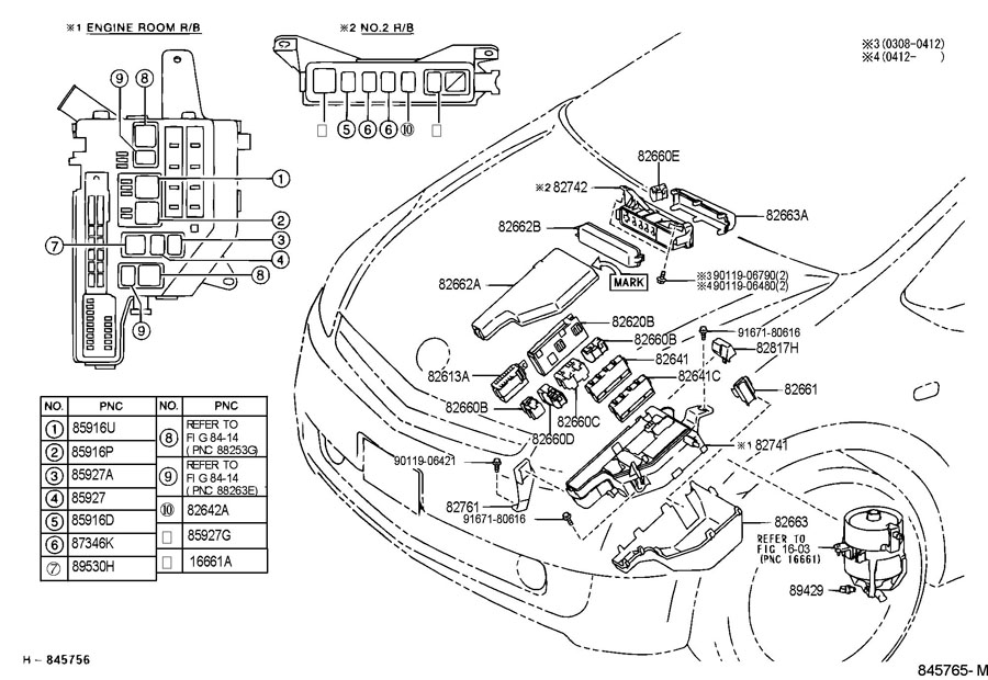 Integra Tcm Wiring Schematic Auto Swap 1118412 as well 92 Honda Accord Map Sensor Location as well 295 in addition Pubs together with 3oh8g Torque Specs Main Bearing Connecting. on stereo wiring diagram