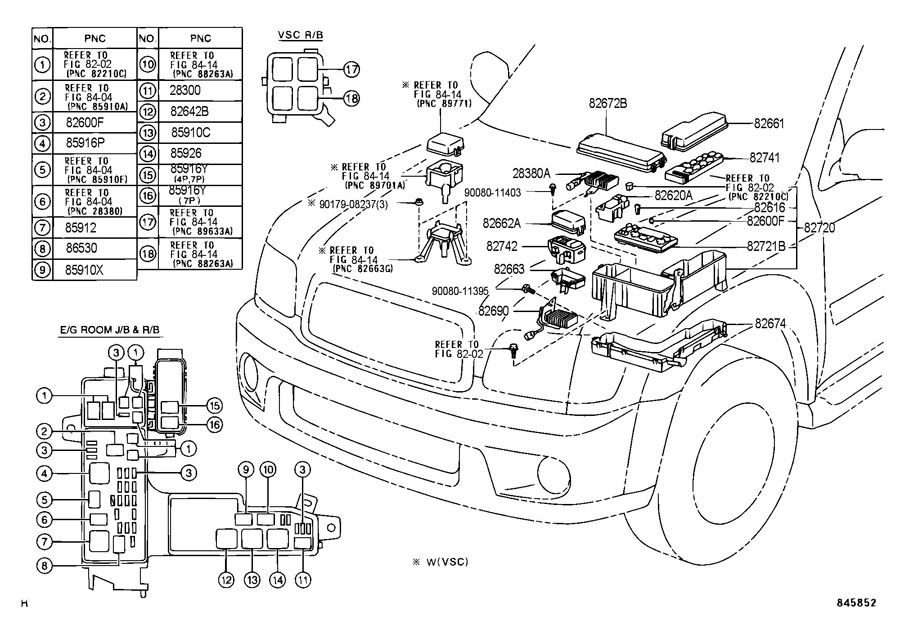 2012 Nissan Quest Automatic Drive Positioner System Wiring Diagram additionally 2012 Jeep Patriot Engine Diagram together with Watch besides Discussion C3959 ds549325 further Suspension3. on 2014 toyota corolla parts diagram