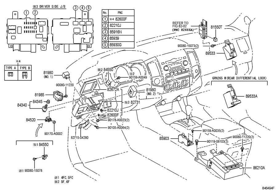 417221 Toyota Yaris Fuel Pump Relay Location on 2000 toyota rav4 engine diagram html