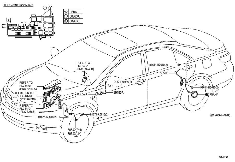 toyota vsc system 28 images vsc vehicle stability toyota lanka toyota avensis t25 facelift. Black Bedroom Furniture Sets. Home Design Ideas