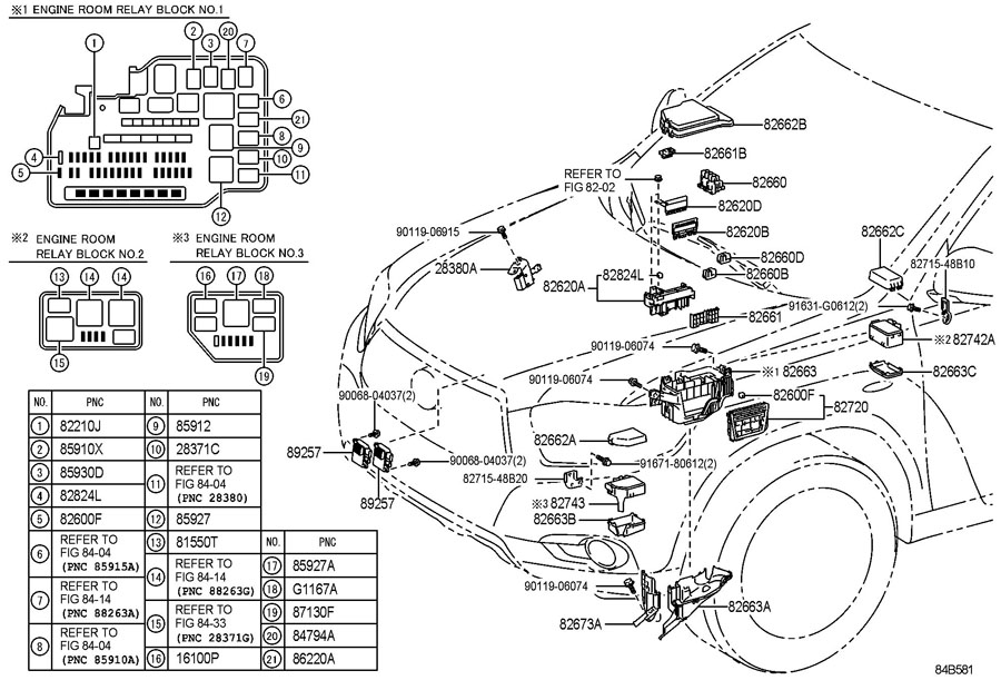 2003 Pt Cruiser Power Steering Belt Diagram moreover Chrysler Aspen 2006 2008 Fuse Box Diagram likewise Acura Rsx Wiring Diagram moreover Discussion T21594 ds564414 further 2kiyx Die The Key Nothing Happen No Cranking No Clicking. on 2005 chrysler 300 fuse diagram