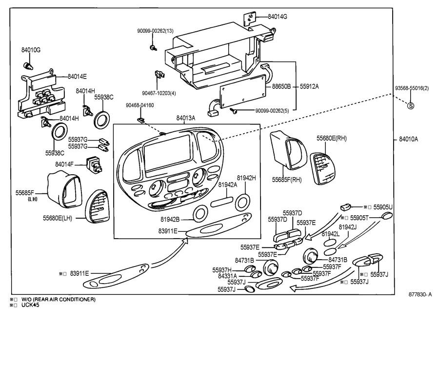 Haier Heat Pump Wiring Diagram : Haier heat pump wiring diagrams amana