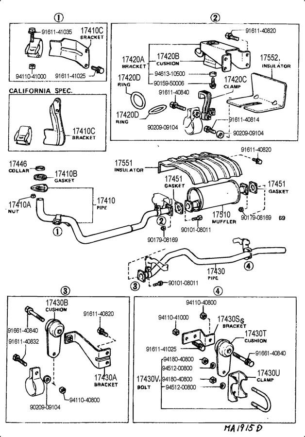 1975 toyota fj40 wiring diagram