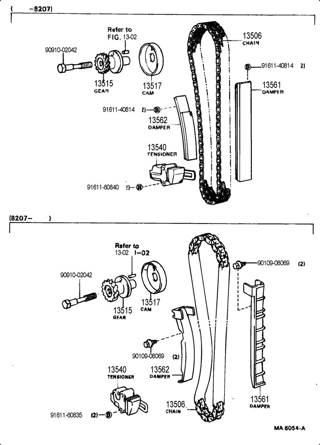 1995 eagle talon engine diagram