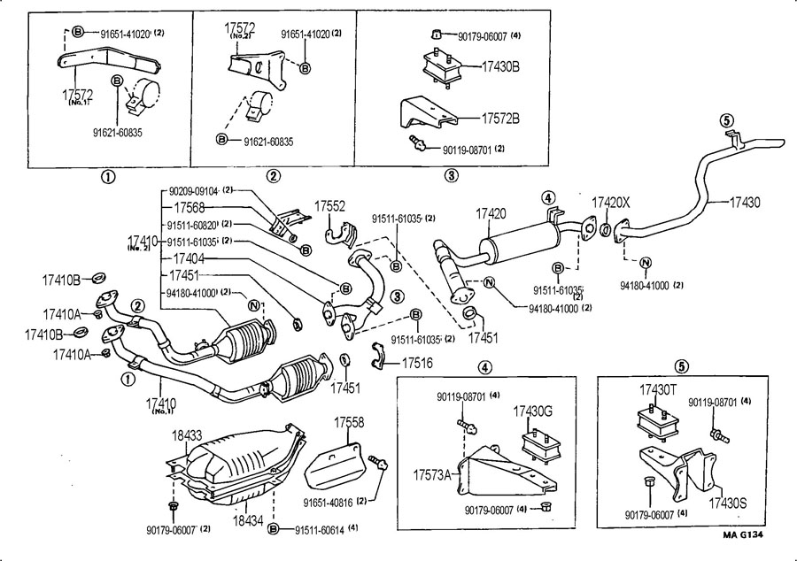 opel astra h wiring diagram torzone org  opel  auto wiring