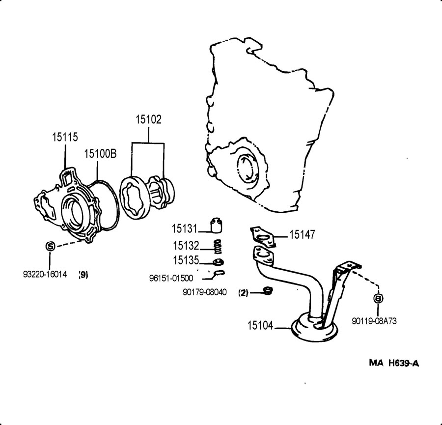 Pressure Washer Parts Ta a also 2003 Toyota Ta a Dashboard Diagram moreover Ignition System Scat furthermore Diagram Of O2 Sensor 2005 Toyota Tundra additionally 96 Toyota 3 4l Engine Diagram. on 2000 toyota tacoma 2 7 liter
