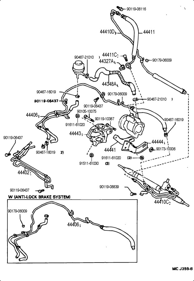 Memimage cardomain   ride images 3 334 2281 25833640026 large likewise 1977 Chevrolet Vega Wiring Diagram likewise 87 Chevy Dual Tank Wiring Diagram together with 2001 Toyota Celica Wiring Diagrams as well Wiring Diagrams. on 89 cadillac eldorado engine diagrams