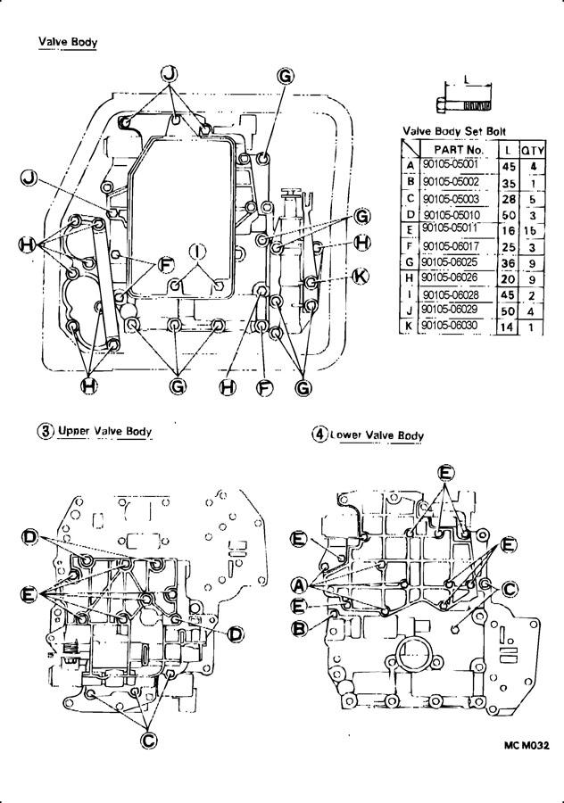 2007 toyota corolla parts catalog html