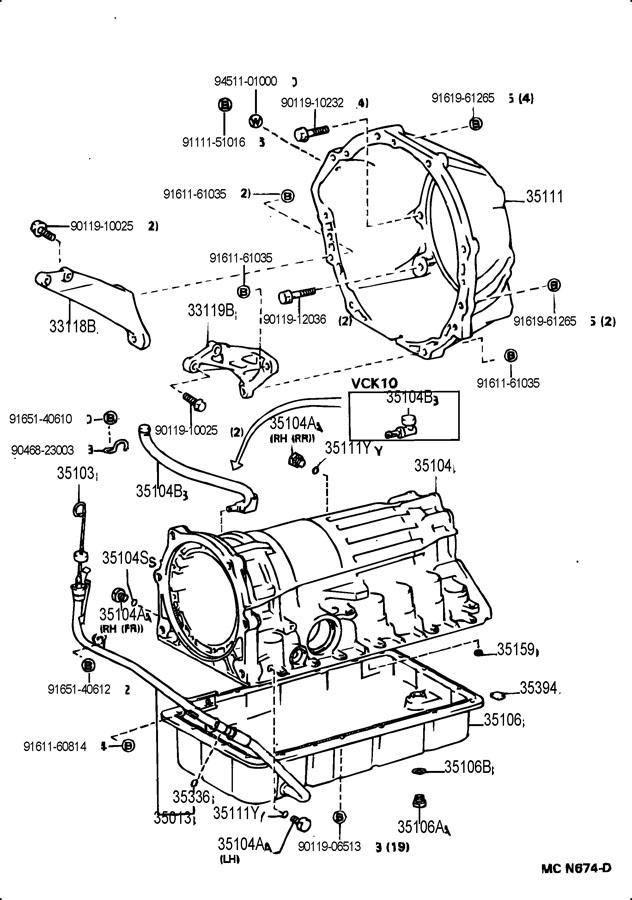 a340h transmission diagram a340e transmission diagram
