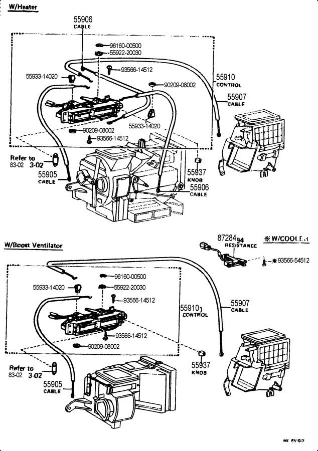 1980 Toyota Celica Coupe  St 2200cc  Automatic 3