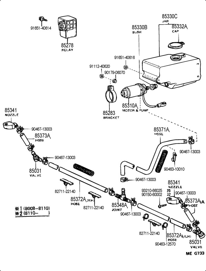 1995 buick riviera belt diagram