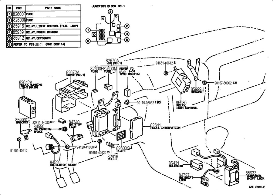nissan 350z power window switch wiring diagram