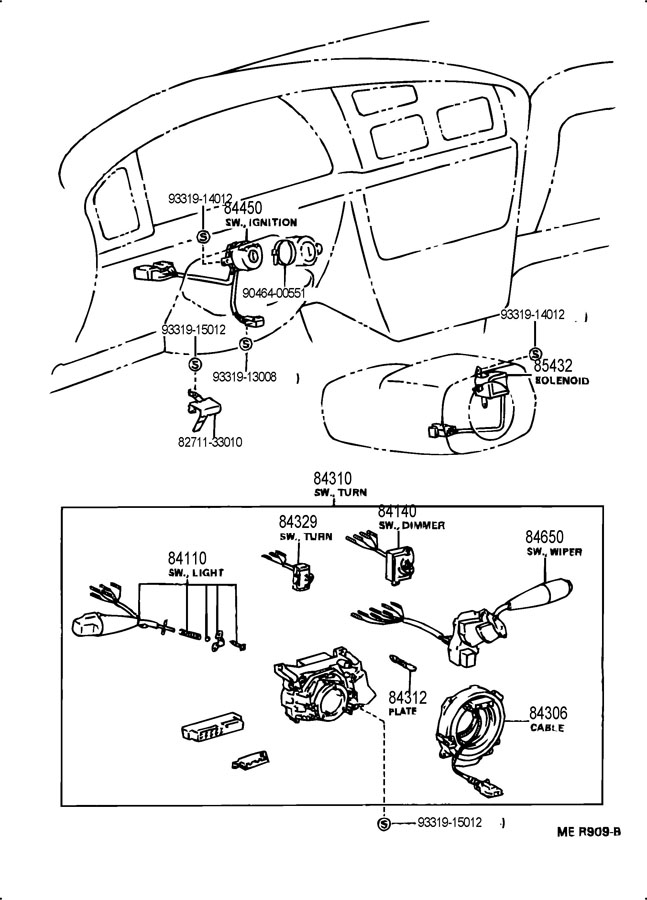 89 nissan 240 wiring diagram 89 get free image about wiring diagram