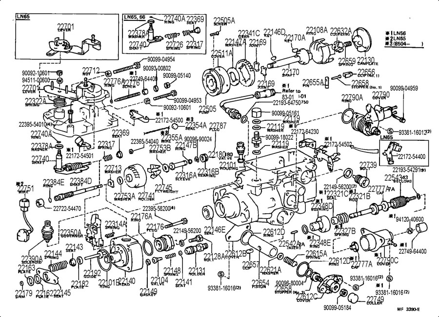6 2 diesel parts diagram submited images