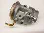 VALVE ASSY, AIR SWITCHING, NO.2; VALVE ASSY, ELECTRIC AIR CONTROL. NO.2