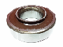 BEARING (FOR REAR AXLE SHAFT)