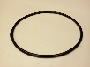 RING, O (FOR BEARING RETAINER SET); RING, O (FOR REAR AXLE BEARING CASE)